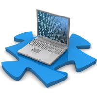 Technology Bases Assessment