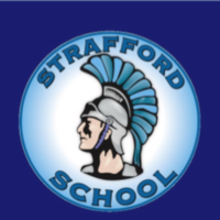 Strafford School