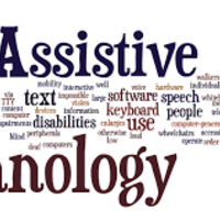 2018 Assistive Technology Resources for Reading and Writing