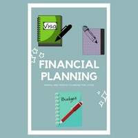 5. Financial and Budget Planning