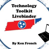 FrenchK Technology Toolkit