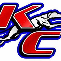 KCHS Teacher Folder