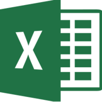 Portafolio Excel 2018 Camilo Andr��s Berm��dez Tavera