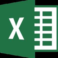 Portafolio Excel 2018 Laura Rey