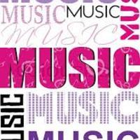Stark County ESC Music 2018-19