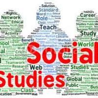 Stark County ESC Social Studies 2018-19