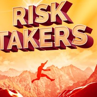 Risk Takers Curriculum