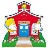 Deerfield Elementary School Student/Family Handbook