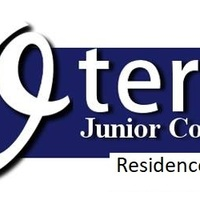 Otero Junior College Residence Hall Staff