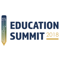 Silicon Valley Education Summit 2018 Speakers