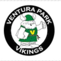 Ventura Park PBIS Staff Handbook: 2019 - 2020