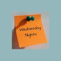 6. Wednesday Nights