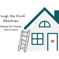 7. Through the Roof Ministries