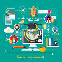 Online Learning Tools
