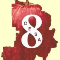 CESA 8 Region Family Resources
