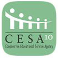 CESA 10 Region Family Resources