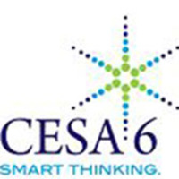 CESA 6 Region Family Resources