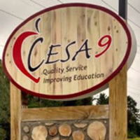 CESA 9 Region Family Resources