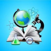 Scientific Inquiry Elementary Activities
