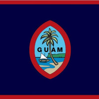 Guam Training 2018 Core Standards & SWSCD