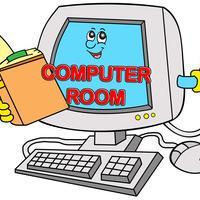 Roy Gomm Computer Lab