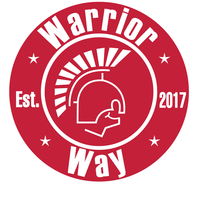 Warrior Way Culture Playbook