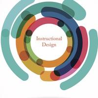 Instruct Material Design App