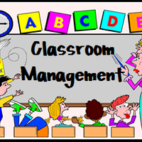Classroom Behavior Management Toolkit/Binder