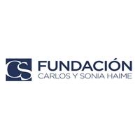 Fundaci��n Carlos y Sonia Haime