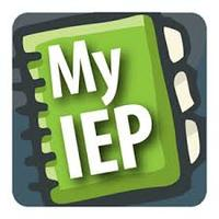 IEP Training