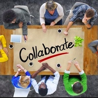 Meaningful Collaboration:  Making Teacher Collaboration Useful