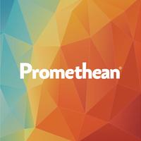 Promethean ActivPanel Information
