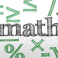 MS/HS Math