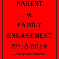 Parent Family Engagement Policy  2018-2019