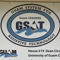 Guam Goal Alignment Training