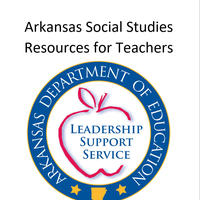 Arkansas Social Studies