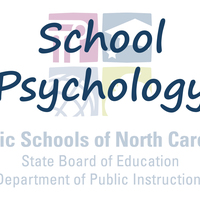 NC DPI School Psychology