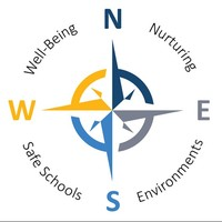 2018 School Safety & Well-Being Summit
