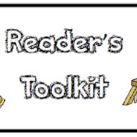 Reading Tool Kit