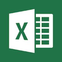 Portafolio Excel Empresarial 2018-2, Mar��a Camila Barrag��n Con