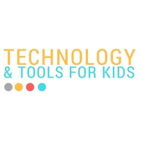 Technology Tools (Free & Easy)