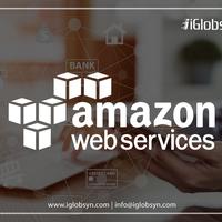 Contact Best AWS, Node Js & Angular Js Development Company
