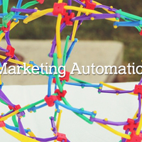 Practical Steps to Develop an Inbound Marketing Automation Syste