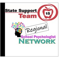 SST 15 School Psychologist Network