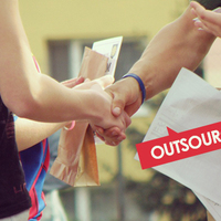 Outbound Telemarketing: To Outsource or Not to Outsource?