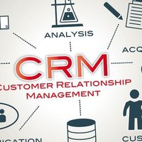 How Start-ups Can Benefit by Using Customer Relationship Managem