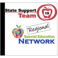SST 15 Special Education Network