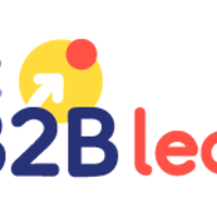 Get B2B Leads - Industries We Serve - Lead Generation Services