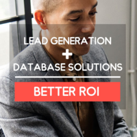 Lead Generation for Medical Services