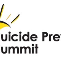 Suicide Prevention Summit 2018